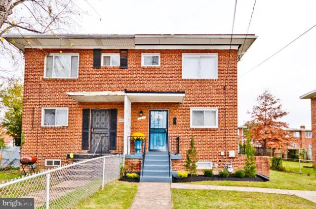 623 Maury Avenue, OXON HILL, MD 20745 (#MDPG102094) :: The Gus Anthony Team
