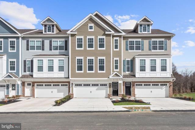 23 Eddy Way, EVESHAM, NJ 08053 (#NJBL103758) :: Colgan Real Estate
