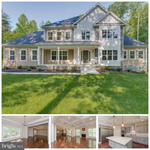 11210 Amabell Drive, SPOTSYLVANIA, VA 22553 (#VASP100404) :: Remax Preferred | Scott Kompa Group