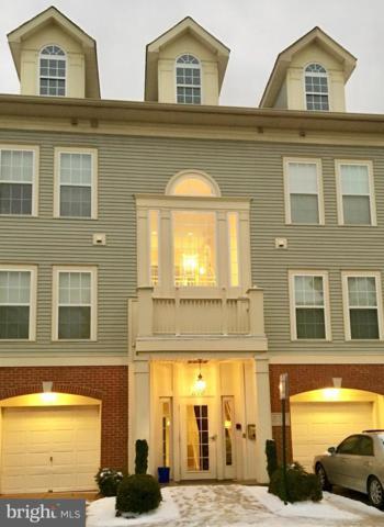 11337 Westbrook Mill Lane #303, FAIRFAX, VA 22030 (#VAFX103746) :: RE/MAX Gateway