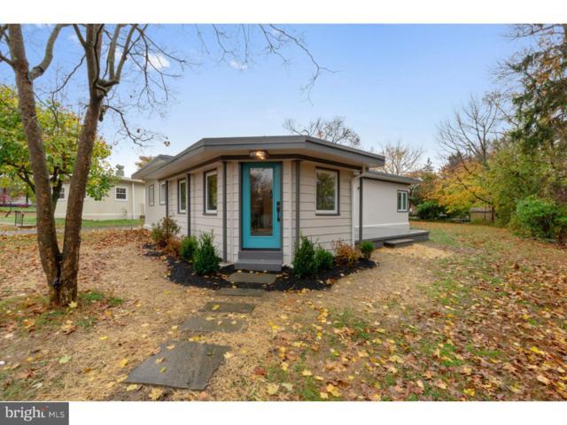 8104 Macarthur Road, WYNDMOOR, PA 19038 (#PAMC105084) :: Jason Freeby Group at Keller Williams Real Estate