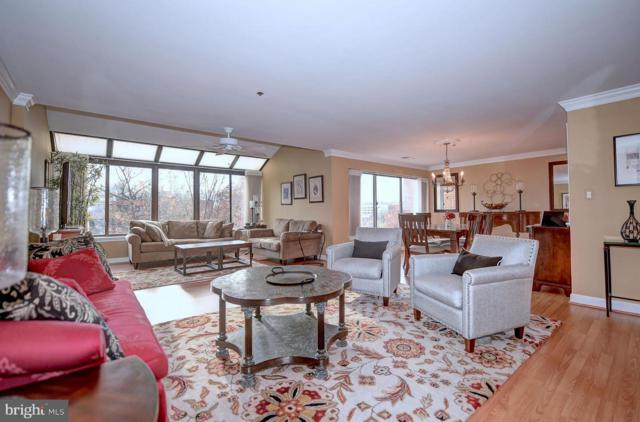 1 Southerly Court #601, TOWSON, MD 21286 (#MDBC102152) :: The MD Home Team
