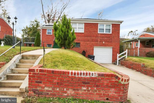 3419 23RD Parkway, TEMPLE HILLS, MD 20748 (#MDPG102340) :: Advance Realty Bel Air, Inc