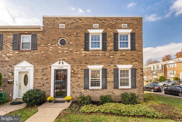 6336 Mayapple Place, ALEXANDRIA, VA 22312 (#VAFX103906) :: Stello Homes