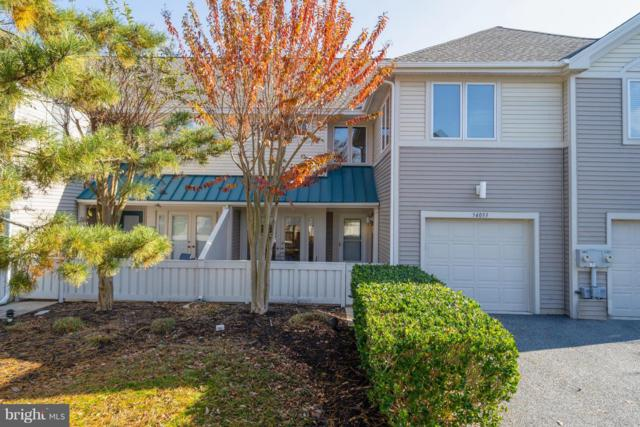 33359 Sundial Place #54033, BETHANY BEACH, DE 19930 (#DESU108536) :: Condominium Realty, LTD