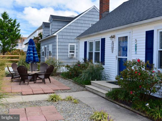 16 New Orleans Street, DEWEY BEACH, DE 19971 (#DESU108546) :: The Rhonda Frick Team