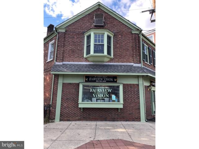 2985 Yorkship Square, CAMDEN COUNTY, NJ 08104 (#NJCD106496) :: McKee Kubasko Group
