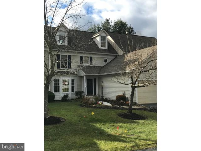 907 Shetland Court, CHADDS FORD, PA 19317 (#PACT103884) :: McKee Kubasko Group