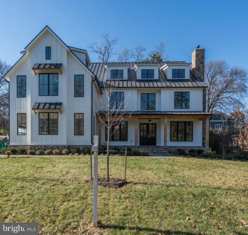 1114 Theresa Ann Street, MCLEAN, VA 22101 (#VAFX104248) :: Colgan Real Estate
