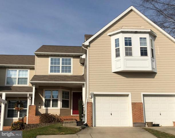 2042 Brandy Drive, FOREST HILL, MD 21050 (#MDHR100680) :: Tessier Real Estate