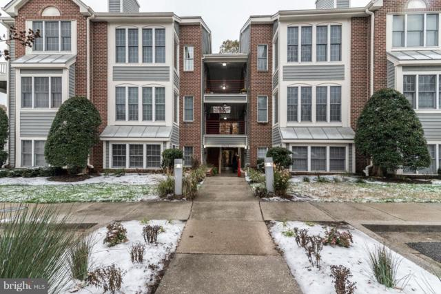 2707 Summerview Way #7304, ANNAPOLIS, MD 21401 (#MDAA101938) :: Pearson Smith Realty