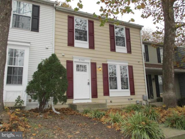6346 Green Field Road, ELKRIDGE, MD 21075 (#MDHW100848) :: Keller Williams Pat Hiban Real Estate Group