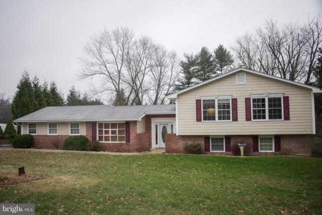 2112 Bellvale Road, FALLSTON, MD 21047 (#MDHR100700) :: The Dailey Group