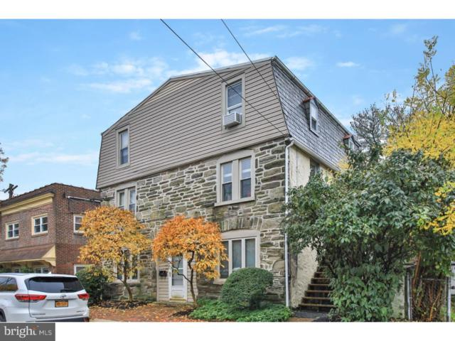 7918-20 Ardleigh Street, PHILADELPHIA, PA 19118 (#PAPH105806) :: Jason Freeby Group at Keller Williams Real Estate