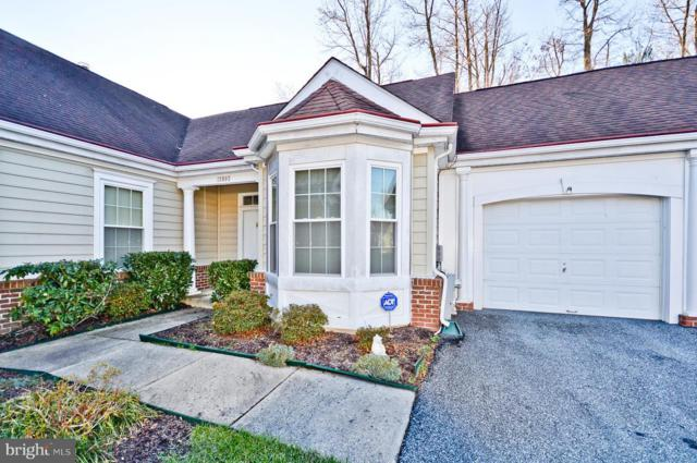 13603 Missoula Court, UPPER MARLBORO, MD 20774 (#MDPG107674) :: ExecuHome Realty