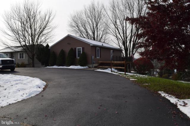 15 Schofield Drive, EAST BERLIN, PA 17316 (#PAAD100640) :: Teampete Realty Services, Inc