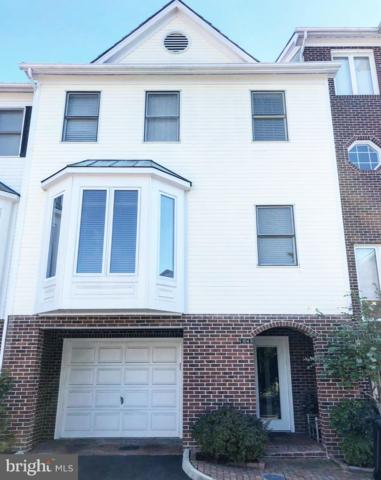 104 Chesterfield Place SW, LEESBURG, VA 20175 (#VALO118592) :: ExecuHome Realty