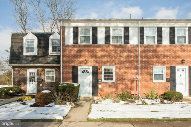 1762 Devers Road, YORK, PA 17404 (#PAYK101856) :: Younger Realty Group
