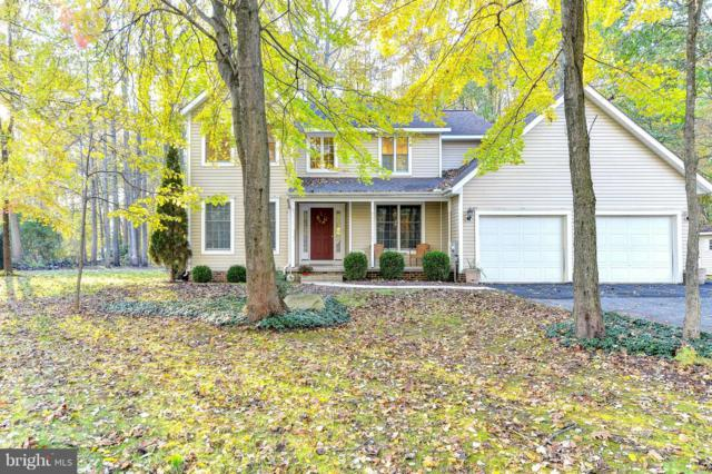 37 Canterbury Court, COLORA, MD 21917 (#MDCC104350) :: Charis Realty Group