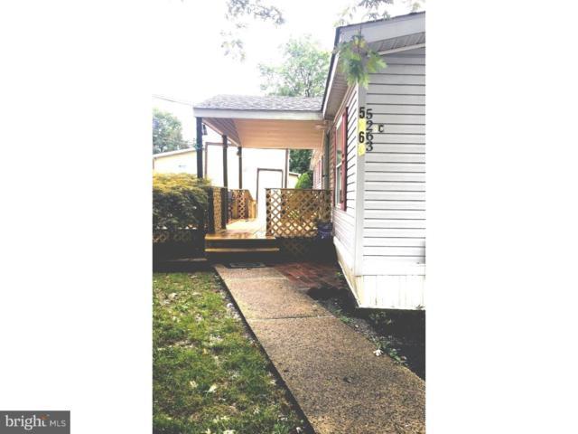 5263 Winterberry Drive, DOYLESTOWN, PA 18902 (#PABU114050) :: Remax Preferred | Scott Kompa Group