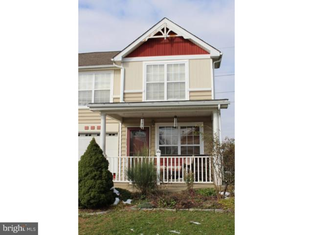 14 Baxter Street, COATESVILLE, PA 19320 (#PACT113338) :: RE/MAX Main Line