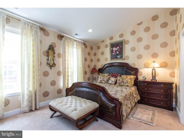 607 Admirals Way, PHILADELPHIA, PA 19146 (#PAPH139014) :: Colgan Real Estate
