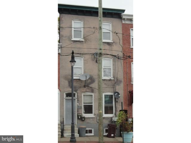 1111 W 4TH Street, WILMINGTON, DE 19805 (#DENC132410) :: ExecuHome Realty
