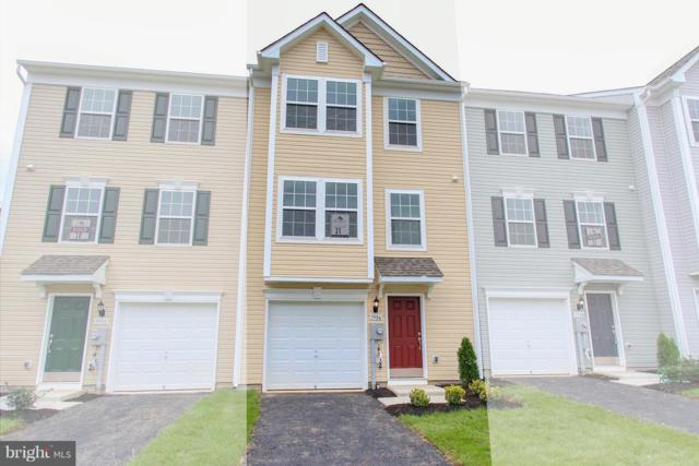 3586 Mountain Shadow Drive, FAYETTEVILLE, PA 17222 (#PAFL105460) :: The Joy Daniels Real Estate Group