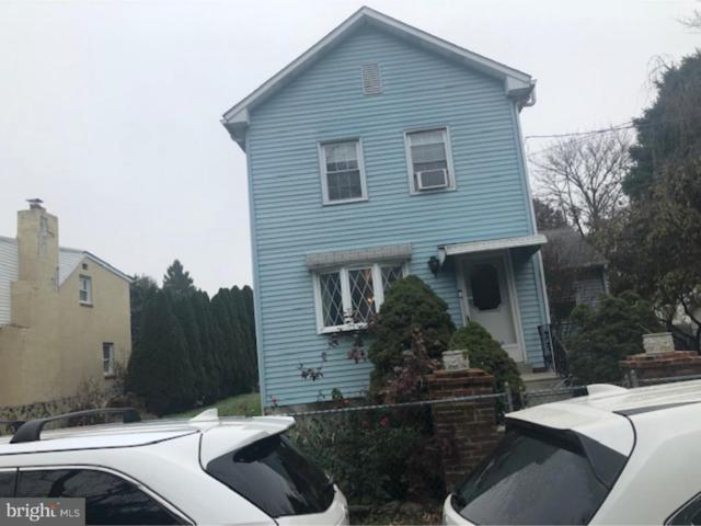 134 Youngs Avenue, WOODLYN, PA 19094 (#PADE118268) :: McKee Kubasko Group