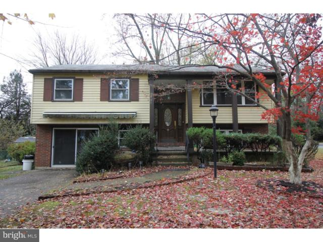 2305 Church Road, CHERRY HILL, NJ 08002 (#NJCD135090) :: Jason Freeby Group at Keller Williams Real Estate