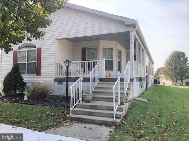 1616 Pennsylvania Avenue #203, VINELAND, NJ 08361 (#NJCB101798) :: Colgan Real Estate
