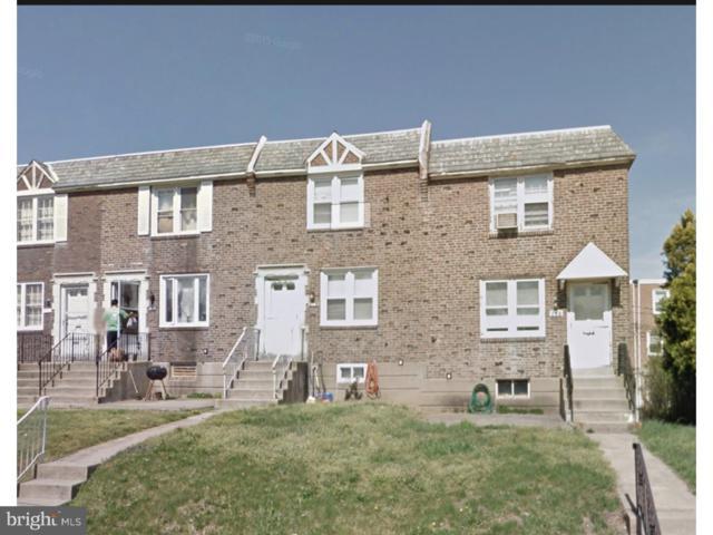 925 Farriston Drive, DREXEL HILL, PA 19026 (#PADE134442) :: Colgan Real Estate