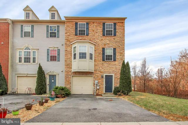 68 Milestone Court, CHAMBERSBURG, PA 17201 (#PAFL106692) :: Younger Realty Group
