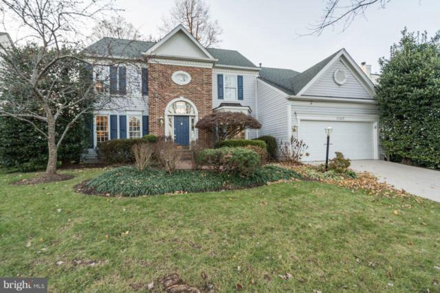 20429 Winfield Place, STERLING, VA 20165 (#VALO125374) :: Colgan Real Estate