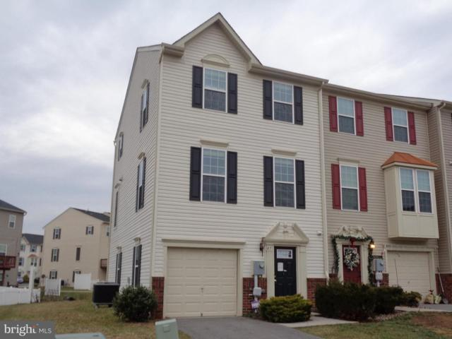 47 Creekside Court, FALLING WATERS, WV 25419 (#WVBE105730) :: The Sky Group