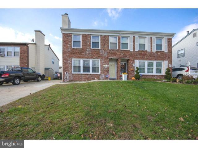 15 Acrux Court, TURNERSVILLE, NJ 08080 (MLS #NJGL117906) :: The Dekanski Home Selling Team