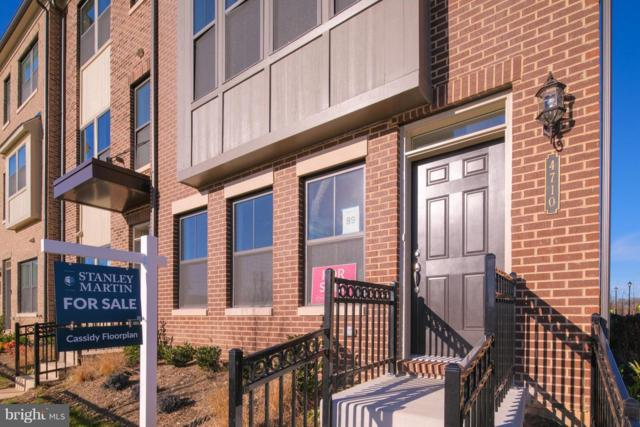 4710 Underwood Street, RIVERDALE, MD 20737 (#MDPG140046) :: The Sebeck Team of RE/MAX Preferred