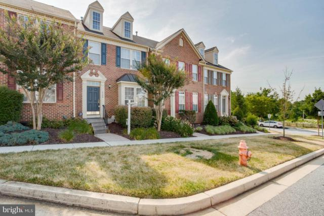 9304 Indian Trail Way, PERRY HALL, MD 21128 (#MDBC136718) :: The Dailey Group