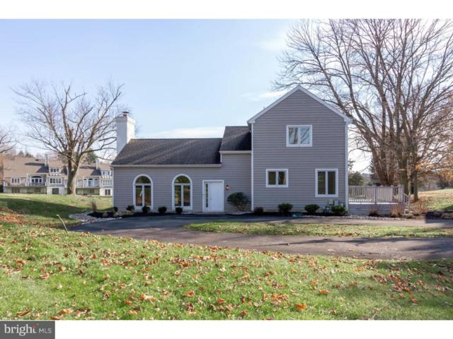 9 Orchard View Drive, CHADDS FORD, PA 19317 (#PACT125246) :: McKee Kubasko Group