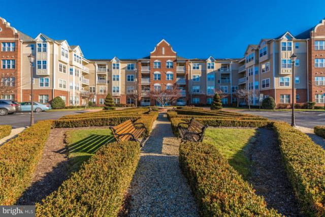 2250 Bear Den Road #306, FREDERICK, MD 21701 (#MDFR116730) :: Pearson Smith Realty