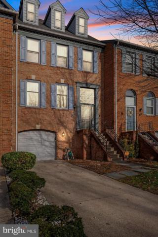 2162 Colonel Way, ODENTON, MD 21113 (#MDAA138658) :: The Sebeck Team of RE/MAX Preferred