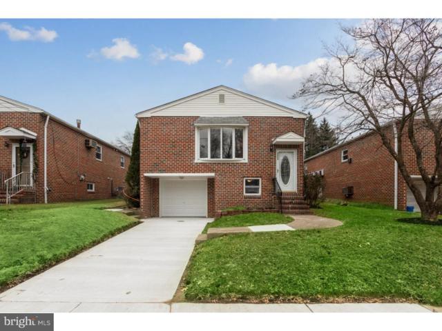 8805 Rising Sun Avenue, PHILADELPHIA, PA 19115 (#PAPH178318) :: Erik Hoferer & Associates