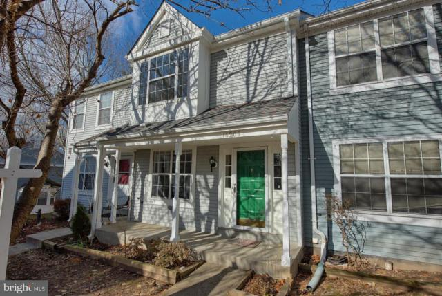 18905 Flag Harbor Terrace, GERMANTOWN, MD 20874 (#MDMC165074) :: The Miller Team