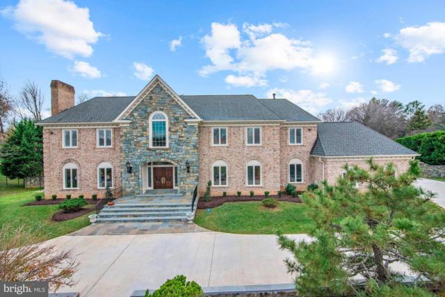 10408 Bit And Spur Lane, POTOMAC, MD 20854 (#MDMC165084) :: Colgan Real Estate