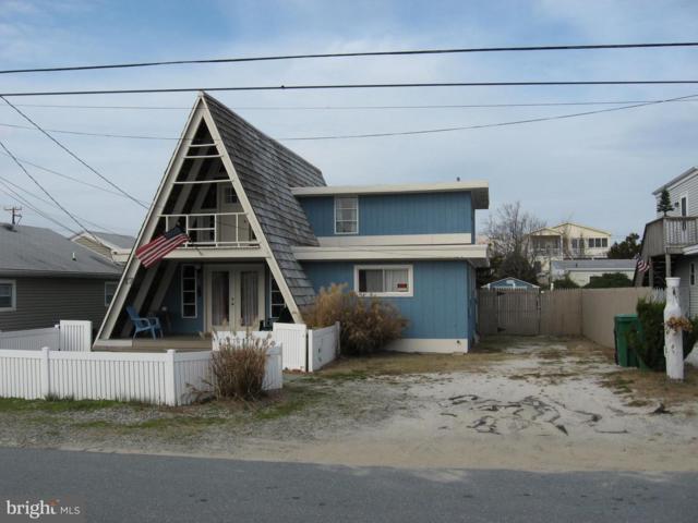 21 Saulsbury Street, DEWEY BEACH, DE 19971 (#DESU118050) :: Colgan Real Estate