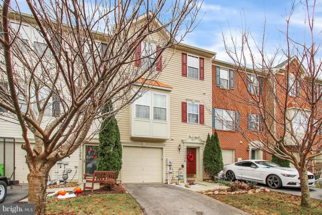 12486 Jackson Avenue, WAYNESBORO, PA 17268 (#PAFL111660) :: The Joy Daniels Real Estate Group