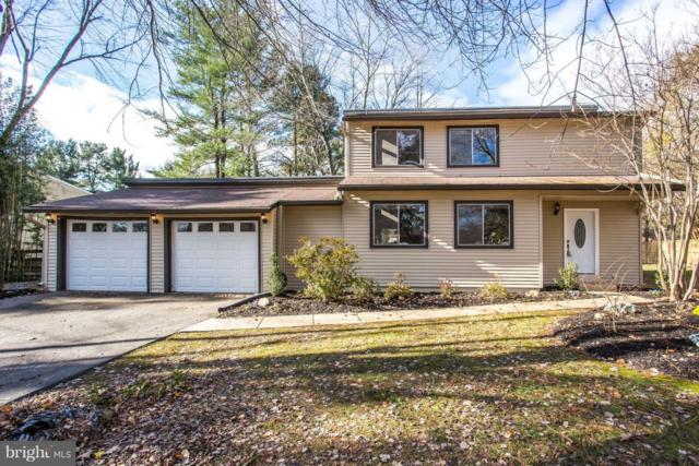 14312 Sturtevant Road, SILVER SPRING, MD 20905 (#MDMC195356) :: Fine Nest Realty Group