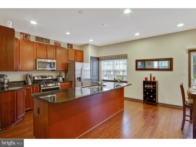 125 Lorraine Drive, NEW CASTLE, DE 19720 (#DENC167522) :: RE/MAX Coast and Country