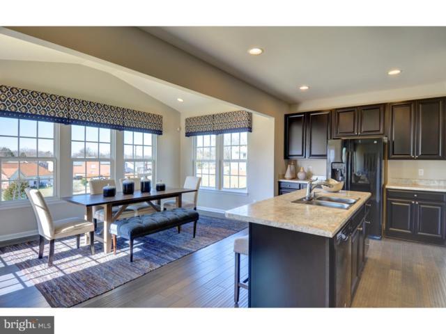 10890 Domino Lane, WARMINSTER, PA 18974 (#PABU156998) :: Colgan Real Estate