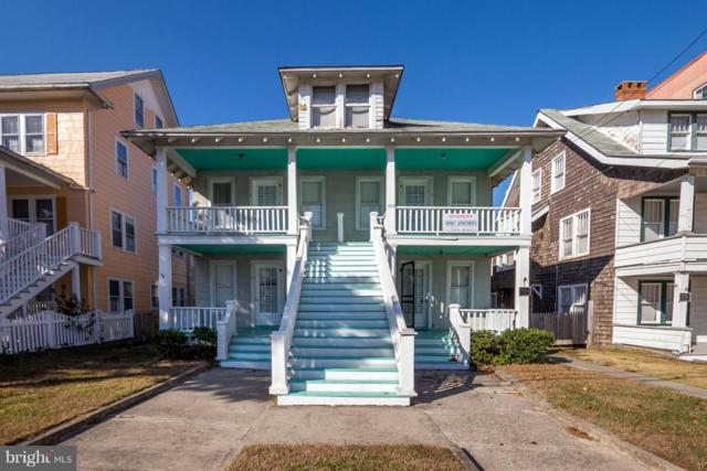 509 N Baltimore Avenue, OCEAN CITY, MD 21842 (#MDWO101136) :: The Windrow Group